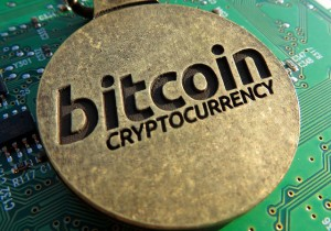 Bitcoin by BTC Keychain on Flickr (CC-BY)